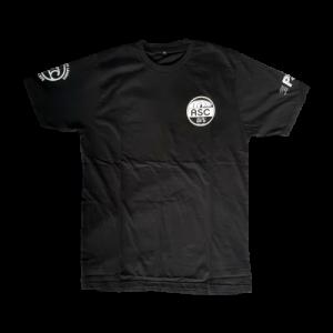 ASC Logo Black